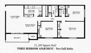 3 bedroom apartment floor plans. magnificent three bedroom apartment layout 3 floor plans d