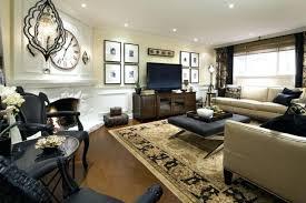 candice olson office design. Candice Olson Office Design Prepossessing Ideas Astonishing Picscandice . Review