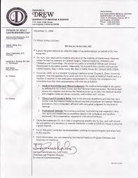Letter Of Recommendation From A Doctor Andone Brianstern Co