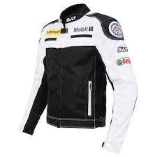 Bilt Jacket Size Chart Bilt Motorcycle Jacket Size Chart Hobbiesxstyle
