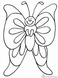 Vlinder Kleurplaat Uniek Vlinder Kleurplaat Uniek Voorbeeld