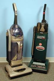 bagged vs bagless vacuum cleaners. Modren Vacuum The Two Most Claimed Advantages To Bagless Vacuum Cleaners Were Lower  Operating Costs And Better Performance On Bagged Vs Bagless Vacuum Cleaners S