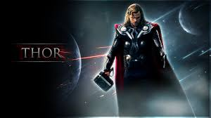 45 hd thor wallpapers free