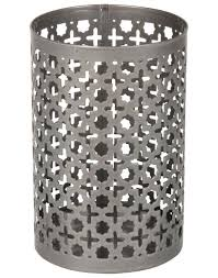 buy swhf silver hand crafted metal home decor product code