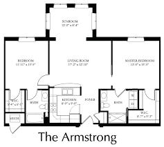 best walk in closet dimensions closet best walk in closet dimensions ideas on master entrancing design