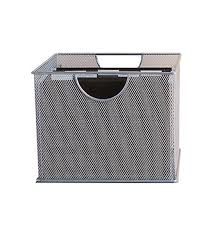 hanging file box. Wonderful Hanging Mesh File Box Image And Hanging I