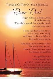 Happy birthday dad wishes, cards, quotes, sayings wallpapers via Relatably.com