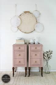 small office furniture office. Office Furniture Affordable Desk Lockable Storage Cupboard Black Cabinet Small