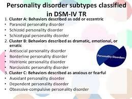 essay about my personality borderline personality disorder essay difficulty medium true false