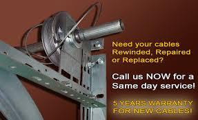 garage door repair rochester mnGarage Door Repair Rochester Mn I82 In Fancy Inspirational Home