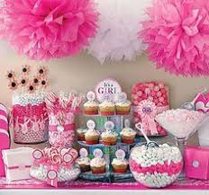Baby Showers On A Budget 26 Best Baby Shower Ideas Images Baby Shower Parties Diaper