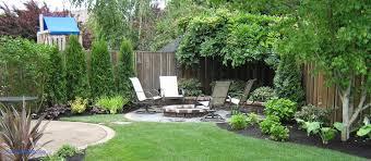 backyard designs. Small Backyard Design Ideas Best Of Landscape Landscaping Designs S