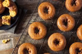 Dunkin Donuts Crew Member Job Description Duties Salary More