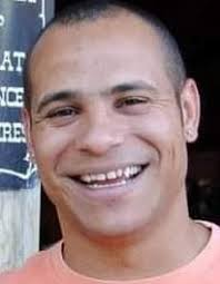 Brandon Van, age 38