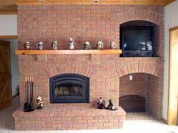 Custom Home Interiors Simple Decorating