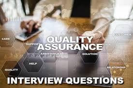 Sample Of Modern Resume For Quality Assurance Specialist Quality Assurance Job Description Full Qa Job Details