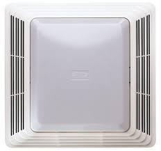 broan bathroom ventilation fans broan bathroom fan light lens juanribon bathroom fan light heater light broan nutone beautiful exhaust