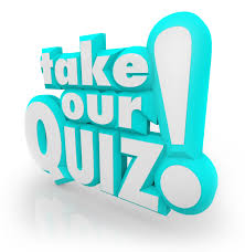Online Quiz Templates Quiz Your Way To Learning Success 37