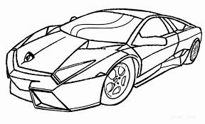 Kleurplaat Auto Uniek Kleurplaat Bmw X3 Archidev Kleurplaatsite