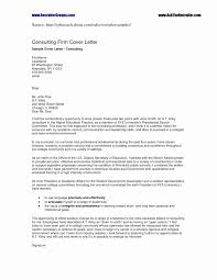 Simple Construction Contract Template Free Fresh Employment Contract
