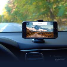 Design the app for the first <b>FREE rearview</b> camera | App design ...