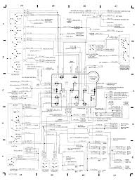 ford econoline wiring diagram discover your wiring 1991 ford econoline fuse box diagram