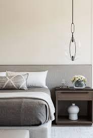 cool furniture design. Cool Furniture Design. Bedroom:Amazing Mens Bedroom Home Decor Interior Exterior Creative To Design O