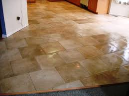 Porcelain Tiles For Kitchen Floors Porcelain Tile For Kitchen Floor The Gold Smith