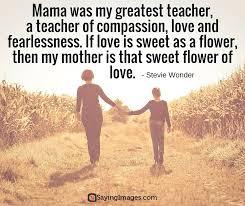 Quotes About Mothers Amazing Happy Mother's Day Quotes Messages Poems Cards