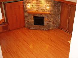 Is Bamboo Flooring Good For Kitchens Cork Vs Wood Flooring All About Flooring Designs