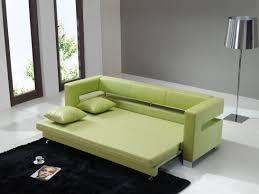 jar designs furniture. Perfect Furniture Jar Designs Furniture 65 Creative Incredible Wall  Colors For Living Room With Grey Sofa 1092 X 818 Inside