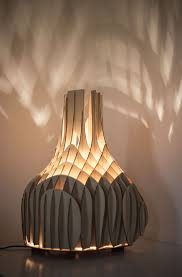 plywood lighting. Collect This Idea Design New Lighting Unit Plywood O