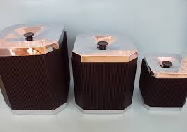 remarkable bronze kitchen canisters ceramic canisters rustic kitchen canisters inspiring bronze kitchen canisters