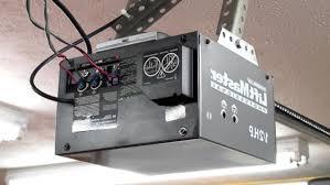 garage doors liftmaster garage door opener manual parts 8550w cost throughout liftmaster garage door opener parts