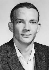 William Norris | Obituaries | journal-spectator.com