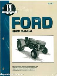 fo 47 ford new holland 3230, 3430, 3930 New Holland Alternator Wiring Diagram New Holland LS170 Parts Diagram