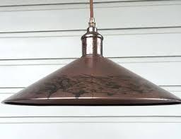 full size of car lighting meaning in bengali kannada aged copper pendant light