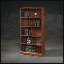 sears home office. Office Shelving Home Bookcases Sears