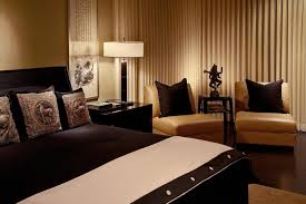 asian themed furniture. Asian Themed Bedroom Stunning Furniture