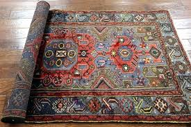 6x6 area rugs large size of 6 x 9 area rugs blue 3 new authentic handmade