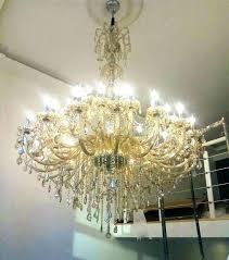 chandeliers crystal chandelier cleaner homemade large chandeliers chandelie