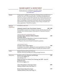 sample resume for a lpn german finance minister cv sample lpn resumes