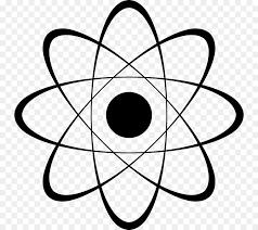 Bildergebnis für wissenschaft clipart