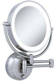 illuminated makeup mirrors wall mounted interior wall mirrors illuminated makeup mirrors wall mounted for wall mounted