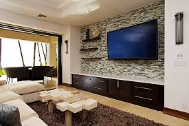 living room wall tiles design with living room wall tiles design halama street residence for l