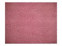 «<b>ковролин Scroll Фламинго</b> 430 4м красный» — Результаты ...
