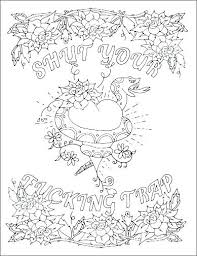 Free Print Coloring Pages Kid Printable Coloring Pages Free For Kids