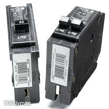 replace a circuit breaker an updated breaker panel replacement was cost to change fuse box to breaker panel at Cost To Replace Fuse Box With Breaker Panel