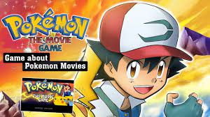 Pokemon Null - A NEW GAME and Completed with Pikachu and MegaEvo for PC  Player! - YouTube