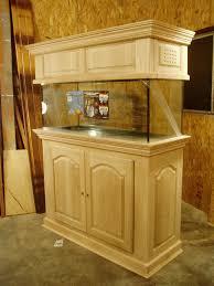 fish tank stand design ideas office aquarium. Best Images Fish Aquarium Decorations Ideas On \ Tank Stand Design Office N
